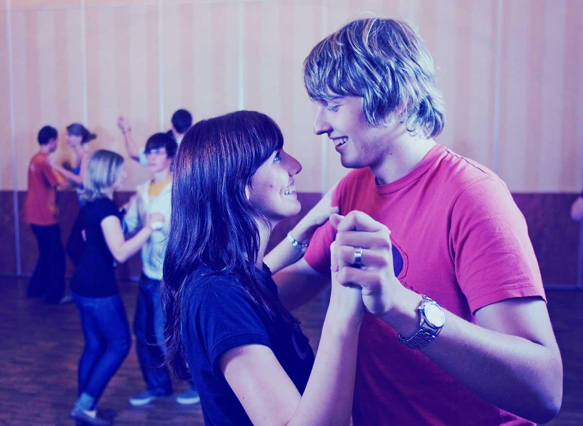 jp_Tanzschule36_blau