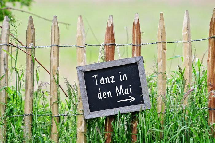 singles baumholder Heidenheim an der Brenz